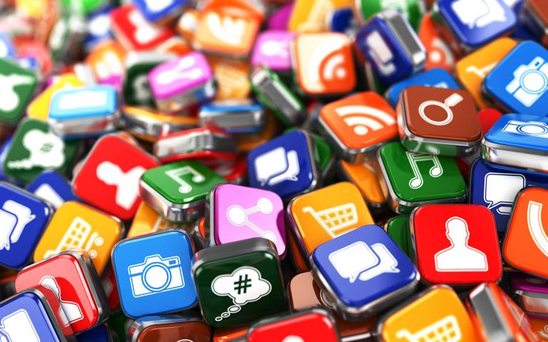 Apps ที่ควรขจัดออกจากมือถือ