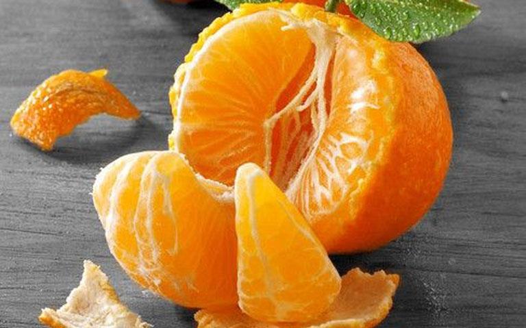 5 ผักผลไม้ช่วยให้ฟันขาวและแข็งแรง