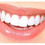 เครื่องดื่มที่ดีและแย่ สำหรับสุขภาพฟันของคุณ