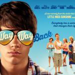 The Way Way Back ภาพยนตร์สำหรับครอบครัว