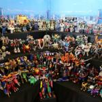 งาน Thailand Comic Con 2017 รวมพลคนรักคอมมิค
