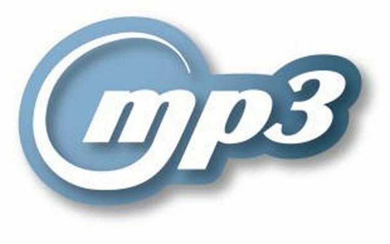 ไฟล์ MP3 ถึงเวลาเลิกใช้ และไฟล์ AAC กำลังจะมาแทน