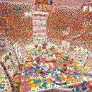"""Bangkok Art Biennale 2018"" เนรมิตกรุงเทพฯ ให้เป็นเมืองศิลปะ ระดับโลก"