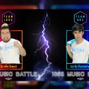 1035 MUSIC BATTLE