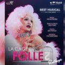 La Cage Aux Folles (Restage) ละครบรอดเวย์เมืองไทย ที่ไม่ต้องดูไกลถึงนิวยอร์ก