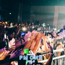 What The Fest! Music Festival 2 เทศกาลดนตรีที่โคดวัยรุ่น เต็มอิ่มทุกความสนุกสุดมันส์!