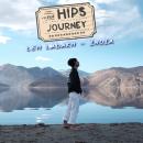 เลห์ - ลาดักห์ อินเดีย Hips Journey สไตล์ดีเจเทมส์