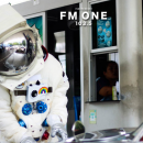 โซเชียลแตกตื่น! พบมนุษย์อวกาศเดินรอบกรุงเทพฯ เตรียมค้นหาคำตอบเร็ว ๆ นี้ #LOYONMARS