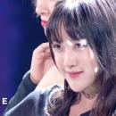 """""""แพม MBO"""" ติด 1 ใน 9 รอบรองชนะ The Coming One Girls  เตรียมโกอินเตอร์ที่จีน"""