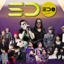 SDO Charity Concert เพื่อโรงพยาบาลที่ขาดแคลนอุปกรณ์เครื่องมือทางการแพทย์