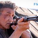 """การเดินทางครั้งสุดท้ายของนักรบเดนตาย จอห์น แรมโบ้ """"Rambo: Last Blood"""""""
