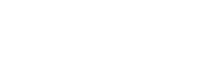 Fmone1035 Logo