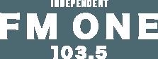 Fmone1035 Logo