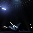 """ที่สุดแห่งปี ! คอนเสิร์ตใหญ่ครั้งแรก """"The TOYS Loy on Mars"""""""