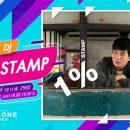 """Special DJ by Stamp Apiwat """"ไอดอลสายดนตรี"""""""