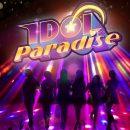 Idol Paradise พลาดครั้งนี้  ไม่รู้ต้องรออีกเมื่อไหร่ ปิดรับสมัคร 16 กุมภาพันธ์นี้
