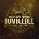 ประกาศ! เลื่อนงาน Bumblebee Music Festival