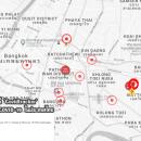 5Lab เปิดตัวแผนที่ 'Covidtracker' ติดตาม ผู้ติดเชื้อ COVID-19 ในประเทศไทย