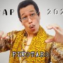 PIKOTARO ชวนทุกคนมาล้างมือด้วยเพลง PPAP 2020