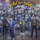 """Concert รูปแบบใหม่  ครั้งแรกในเมืองไทย กับ """"Whal & Dolph Online Market Concert"""""""
