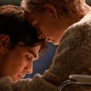 """พร้อมเยียวยาทุกหัวใจ """"I Still Believe"""" หนังรักสุดโรแมนติก"""