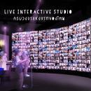 Live Interactive Studio ครบวงจรแห่งแรกของไทย เตรียมเปิดให้บริการช่วงโควิด-19