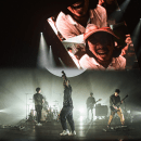 จัดหนัก LOMOSONIC โชว์สด 6 เพลงใหม่ ผ่าน SWEET BROS. Live Stream Concert