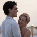"""""""I Still Believe"""" 18 มิถุนายนนี้ หนังรักของทุกคนที่เคยมีความรัก"""