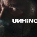 """เปลี่ยนถนนให้เป็นนรก  รัสเซล โครว์ มอบบทเรียนสุดระทึก ใน """"Unhinged"""""""