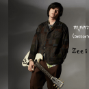 'ตุล อพาร์ตเมนต์คุณป้า' ลุยงานโปรดิวซ์ศิลปินน้องใหม่ 'Zee -ซี เวหยุทธ์