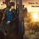 มันส์สุดยอดกับปรากฏการณ์คลั่ง! Train To Busan แพร่กระแส K-zombie ระบาดทั่วโลก