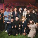 'มูฟไลฟ์ฯ' ครั้งที่ 7 อบอุ่นไปกับศิลปินยกค่าย Muzik Move Records