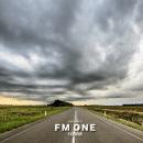 [FMONE News] กรมอุตุฯ ให้ ชป.พร้อมรับมือพายุดีเปรสชั่น