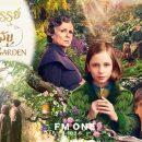 """ร่วมผจญภัยแฟนตาซีในสวนปริศนา """"The Secret Garden มหัศจรรย์ในสวนลับ"""""""