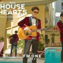 """ATOM HOUSE OF HEARTS CONCERT คอนเสิร์ตใหญ่ครั้งแรกของ """"อะตอม"""""""