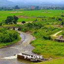 [FMONE News]ชป. ย้ำจัดสรรน้ำลุ่มเจ้าพระยาฯ เน้นบริหารจัดการให้เกิดประโยชน์สูงสุด