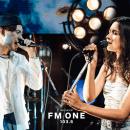 "Morvasu & Valentina Ploy จัดเต็มความสนุก ""I Melbourne You Exclusive Party"""