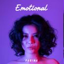 Phrima (พริมา) อดีตแชมป์ KPN Award ส่ง Emotional เพลงภาษาอังกฤษแนวโซล ฟังก์กี้