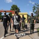 """จะเกิดอะไรขึ้นใน """"Realman Thailand"""" เมื่อเหล่าดารา ต้องมาเป็นทหาร!!"""