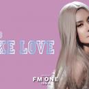 """'มด กัลย์กมล' ส่ง' """"Fake Love"""" เพลงแซ่บๆ ภาษาจี๊ด ๆ ตอกหน้าคนโกหก"""