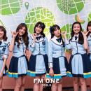 "CG48 เตรียมส่ง "" Melon Juice"" ซิงเกิลที่ 2 ตัวแทนความรัก ความสดใส ปังปุริเย่! เร็วๆ นี้"