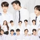 'Gen Y The Series วัยรุ่นวุ่นYรัก' ส่งความฟินทะลุจอ! ช่อง 3