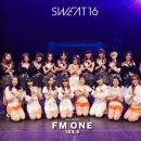 """SWEAT16 ส่งความสนุก ร่วมงาน """"โตเกียว ไอดอล เฟสติวัล ออนไลน์ 2020"""" ประเทศญี่ปุ่น"""