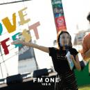 """ครบรสความสนุก ฟินเกินร้อยกับเฟสติวัลส่งท้ายปี """"LOVE FEST THAILAND #รักจริงหวังเต้น"""""""