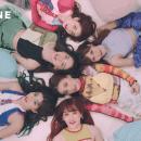 "LYRA กระแสตอบรับดีต่อเนื่อง MV ""Vanilla"" พุ่งติด Top 10 ของ YouTube  Trending Thailand"