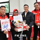 "[FMONE News] สินค้าชุมชน ""ไทยแลนด์โพสต์มาร์ท"" อีคอมเมิร์ซเพื่อนแท้วิสาหกิจไทย"