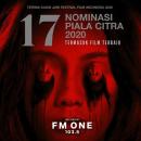 IMPETIGORE ตอกย้ำหนังสยองขวัญ ทำลายสถิติเข้าชิง 17 รางวัล จาก Piala Citra Awards