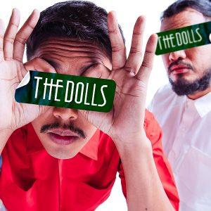 THEDOLLS
