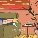 """""""Sunday"""" - เพลงใหม่ล่าสุดจาก """"Morvasu"""" (มอร์ วสุ) เพลงป็อปที่มอร์เพิ่มลูกเล่นให้เพลงน่าสนใจ"""
