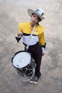 Ying Linpita